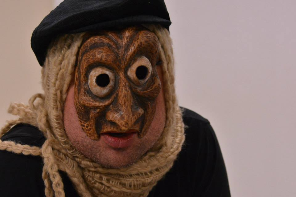 calal-masque-alaric-chagnard-15-07-15