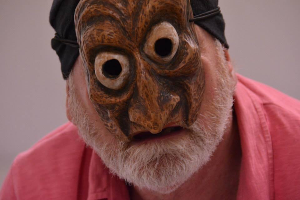caltie-masque-alaric-chagnard-15-07-15