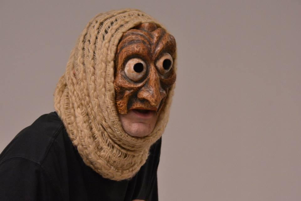 caltoin-masque-alaric-chagnard-15-07-15