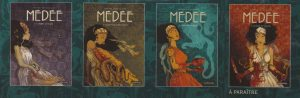 LeCallet-Medee