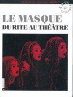LeMasqueDuRiteAuTheatre