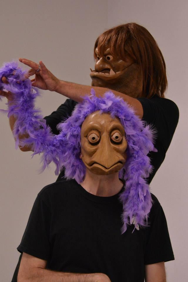 ogreoiseau-masque-alaric-chagnard-et-sebastien-bickert-15-07-15
