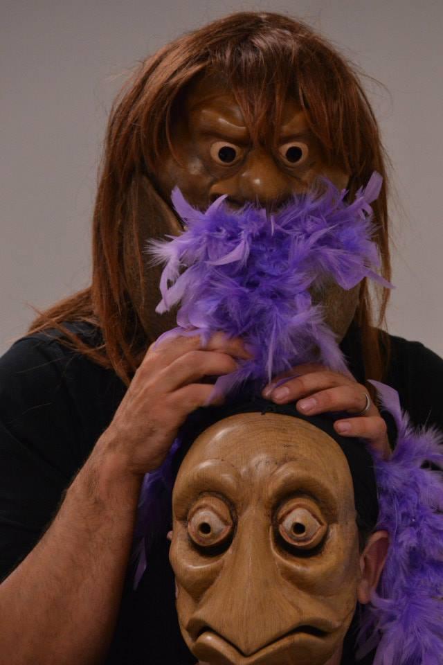 ogreoiseau2-masque-alaric-chagnard-et-sebastien-bickert-15-07-15