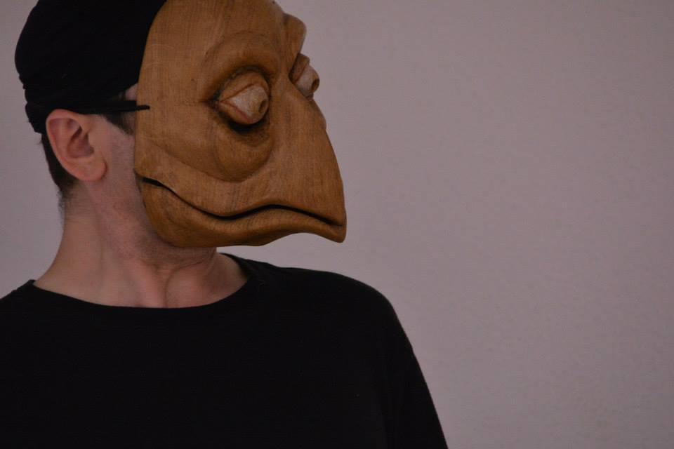 oiseau-masque-alaric-chagnard-15-07-15