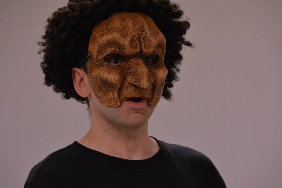 pretre-masque-alaric-chagnard-15-07-15