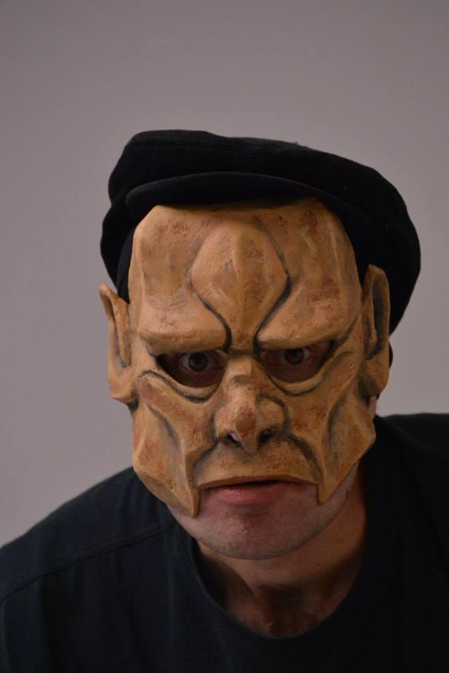 soldat-masque-alaric-chagnard-15-07-15