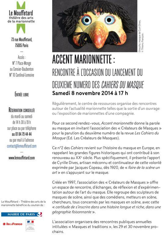 Tracts-accent-marionnette-cahiers-du-masques-8novembre [1024x768]