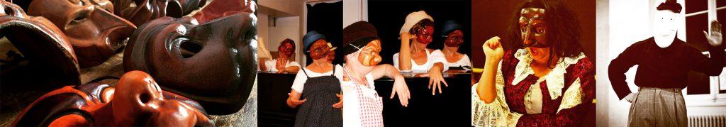 banniere-stage-masque-1
